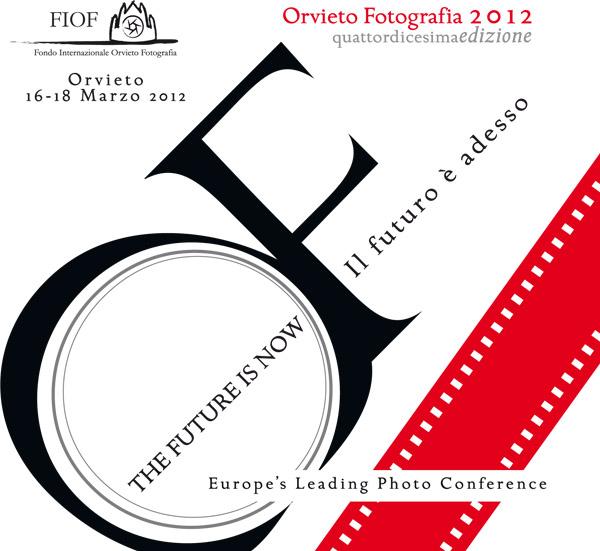 Congresso FIOF